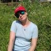 Oksana, 44, Ishimbay
