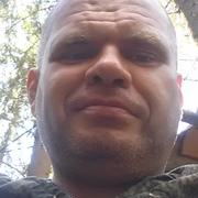 Алексей 44 Фурманов