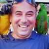 Pino, 52, г.Бари