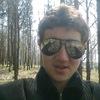 Олег, 26, г.Никольск (Пензенская обл.)