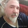 David France, 43, г.Париж