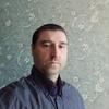олег, 46, г.Рязань