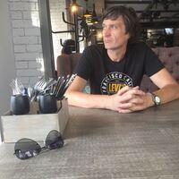 Дмитрий, 30 лет, Близнецы, Санкт-Петербург