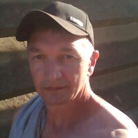 Руслан, 47 лет, Стрелец, Сочи