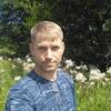 ИваН, 42, г.Калининград