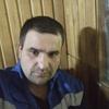 Nikolay, 32, Zubova Polyana