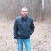Сергей Исаев, 28, г.Узловая