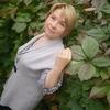 Татьяна, 54, г.Чайковский