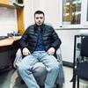 Арам, 23, г.Химки