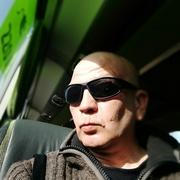 Andrej 48 Вильнюс