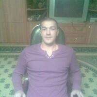 Рустам, 46 лет, Овен, Москва