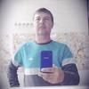 Александр, 51, г.Сердобск