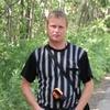 sergey, 43, Yelizovo