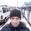 Руслан, 44, г.Мосты