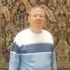 Михаил, 65, г.Старая Русса