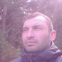 Руслан, 39 лет, Рыбы, Москва