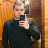 Константин, 26, г.Москва