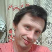 Павел 40 лет (Дева) на сайте знакомств Троицкого