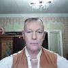 Сергей, 59, г.Димитровград