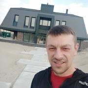 Дима 26 Киев
