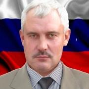 Вячеслав 52 Таловая