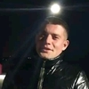 Andre, 26, г.Тернополь