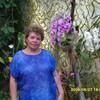 Людмила, 69, г.Великий Устюг