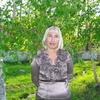 Маргарита, 53, г.Лесозаводск