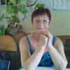 Инна, 65, г.Южно-Сахалинск