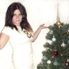 Elenee, 36, Kehra