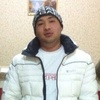 RUSLAN, 23, г.Сеул