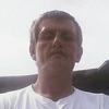 Андрей, 43, г.Саяногорск