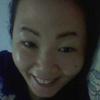 Nini Kho, 35, г.Джакарта