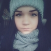 Ксения, 22, г.Рязань