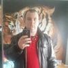 Алекс, 33, г.Франкфурт-на-Майне