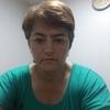 Елена, 44, г.Алматы́