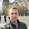Patrik, 23, г.Красногорск