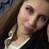 Евгения, 35, г.Качканар