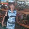 Нелли, 36, г.Смоленск