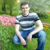 Max, 30, г.Киев