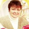 Ирина Маркевич, 60, г.Верхнедвинск