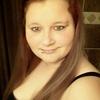 Tara, 24, г.Хьюстон