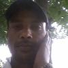 loverboy, 30, г.Дакка