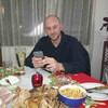 Sasa sasa, 38, г.Тюмень
