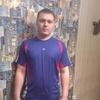 Ренат, 25, г.Нарьян-Мар