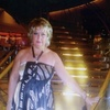 irina, 61, г.Аллгуд