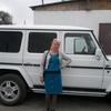 Оксана, 40, г.Луговое