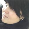 Марина, 26, г.Богородск