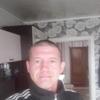 Pomka, 37, г.Целинное