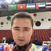 HAPPY, 34, г.Ташкент